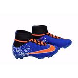Chuteira Nike, Futebol Campo, Super Promoção
