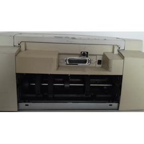 Impresora Desjet 840c Hp Para Repuestos