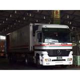 Software De Despiece Camiones Mercedes Benz 1990-2005.
