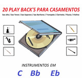 20 Play Back