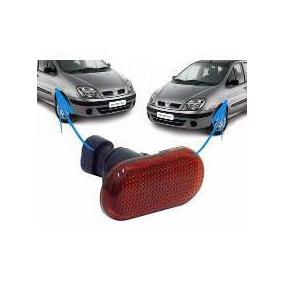 Pisca Paramala Renault Scenic /clio / E Rn 19 Ambar