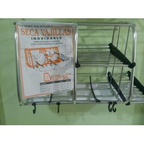 Varilla Para Colgar Secaplato - Artículos de Bazar en Mercado Libre ... 8cda1198bfed
