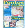 Pontos & Laçadas - Edição Número 14 - 82 Páginas