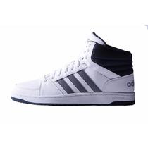 Adidas Hoops Vs Mid Newsport
