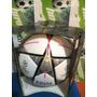 Balon Adidas Finale Uefa Champions Leage Match Ball 2016