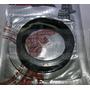 Retentor Motor Gm Chevette/chevy 1.0/1.4/1.6 - Dianteiro