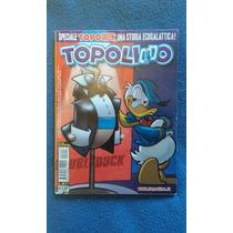 Historieta Italiana En Italiano Disney Libro Italia Topolino