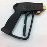 Pistola Maquina Vapor P4 - 150ºc - 3200psi Max