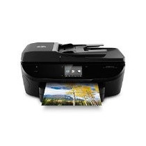 Hp Envy 7645 E-all-in-one Color Inkjet Printer, Print, Copy
