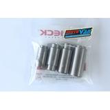Kit Pro Link Dt200 Dt 200 + Eixo Quadro Elástico Completo