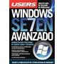 Windows 7 Avanzado-ebook-libro-digital