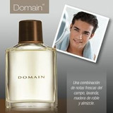 Perfume Colonia Domain Cologne 73ml Mary Kay