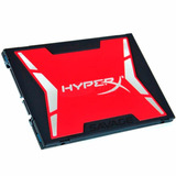 Disco Solido Kingston Hyperx Savage 480gb Ssd Envio