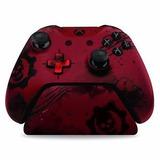 Gears Of War 4 Base Stand Control Xbox One Edicion Limitada