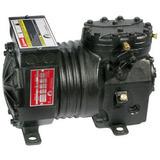 Reparación De Compresores Copeland - Copelametic/carrier