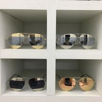 Óculos Dior Split Várias Cores Luxo 100% Original Lançamento