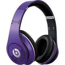 Beats Studio By Dr Dre