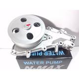 Bomba De Agua Renault Clio 19 Motor 1.4 1.6 C/aire Poly V