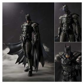 Batman Injustice Gods Among Us 16 Cm Action Figure Boneco Dc