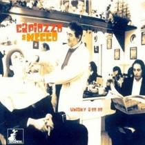 Capiozzo And Mecco - Whisky A Go Go (2003) Hm4-envío Gratis