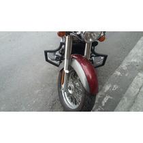 Defensa Para Moto Vulkan 900