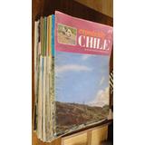 Revista Expedición A Chile Nro 1 Al 48