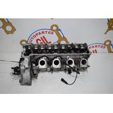 Tapa De Cilindro Bmw 318 E36 - Tc0203