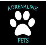 Adrenaline Pets: Productos Para Mascotas (perros, Gatos)