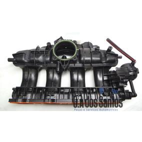 Coletor Admissao Passat Golf Audi 2.0 Turbo Tsi 06j133201bd