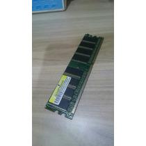 Memória 512mx16 Ddr400 2.5