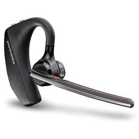 Voyager 5200 Plantronics Manos Libres Legend Bluetooth Nuevo