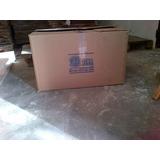Cajas De Carton Recicladas