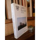 Cuadernos Informativos De Derecho Historico Publico Procesal