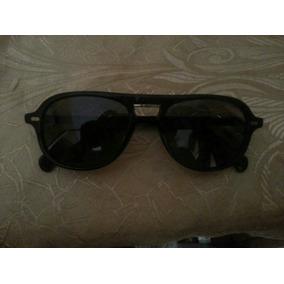 Gafas Giorgio Armani 100% Originales