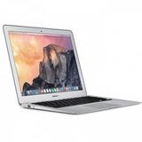 Macbook Air 13.3/1.6/8gb/128gb Flash Mmgf2ci/a - Prophone