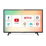 Tv Led 32 Smart Rca L32nsmart