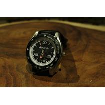 Reloj Amarok Volkswagen Collection