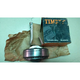 Rodamiento Timken Set 7 Dodge