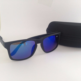 Paddock Valentino Rossi - Óculos De Sol Com lente polarizada no ... e55f40f2f7