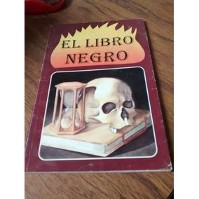 El Libro Negro - Editores Mexicanos