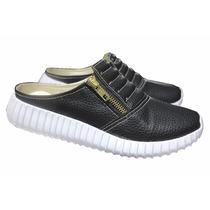 Nuevas Zapatillas Deportivas Suecos Mujer Cómodas Originales