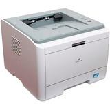 Impresora Fiscal Pantum P3100.entrega Inmediata. Homologada!