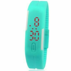 9edd5e25bbce Joyas Relojes Reloj Running - Relojes Pulsera en Viña Del Mar en ...