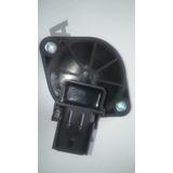 Sensor De Arbol De Levas De Neon Estratus