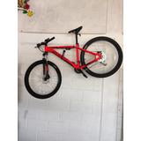 Bicicleta Specialized Pitch