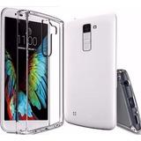 Celular Android Completo Promoção Smartphone 3g Tlc K10 Wifi
