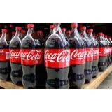 Coca Cola 2.250 Mayor Y Menor