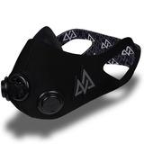 Mascara De Entrenamiento Elevación Training Mask Original