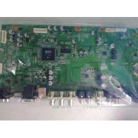 M4212c Eax41984002(0) Placa Principal Sinal Tv Lg.