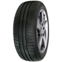 Pneu Aro 16 Michelin Energy Xm2 205/55r16 91v Fretegrátis